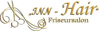 Friseursalon Inn Hair, Neuötting